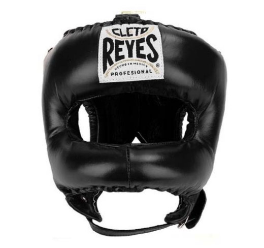 TCLETO REYES TRADITIONAL HEADGEAR