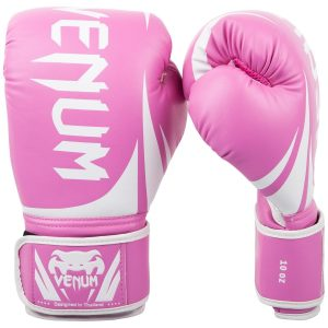 https://bestboxinggloves.review/
