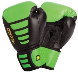 Century Brave Youth Boxing Gloves under 50