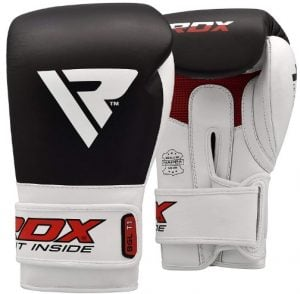 RDX Elite Boxing Gloves Under 100